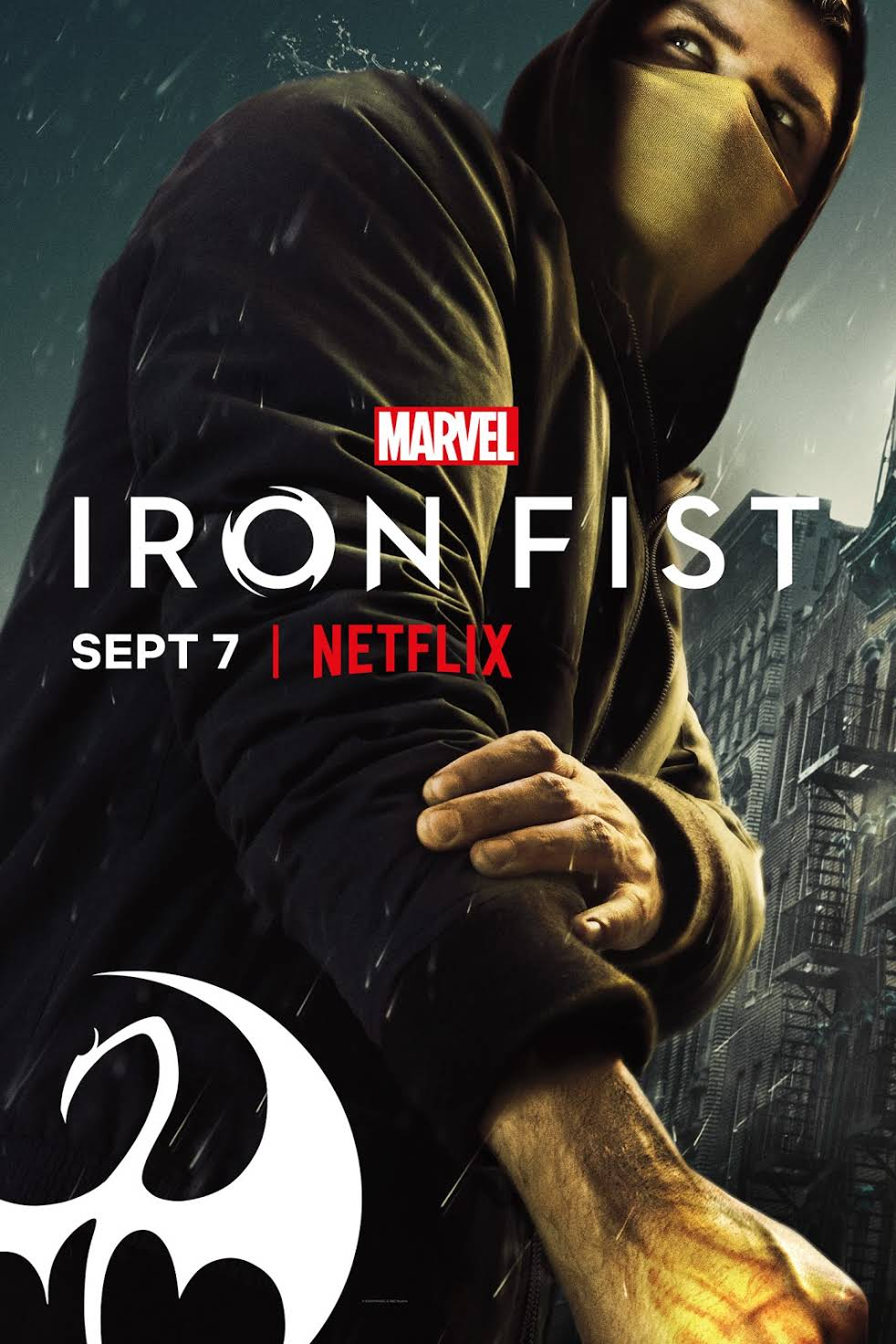 Marvel's Iron Fist poster 006.jpg