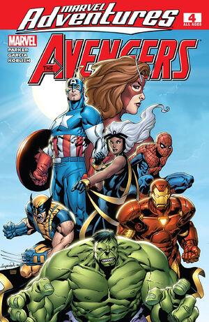 Marvel Adventures The Avengers Vol 1 4.jpg