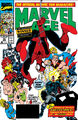Marvel Age Vol 1 86