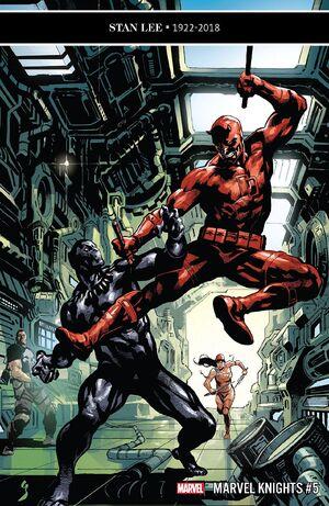 Marvel Knights 20th Vol 1 5.jpg