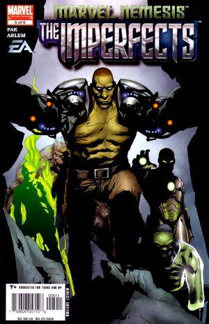 Marvel Nemesis The Imperfects Vol 1 5.jpg