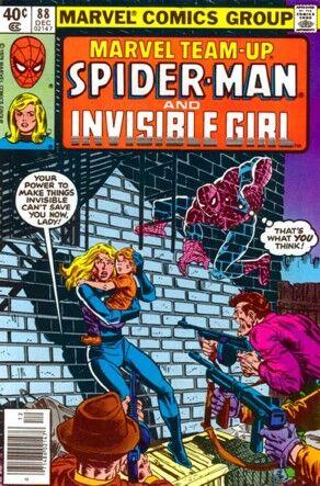 Marvel Team-Up Vol 1 88.jpg