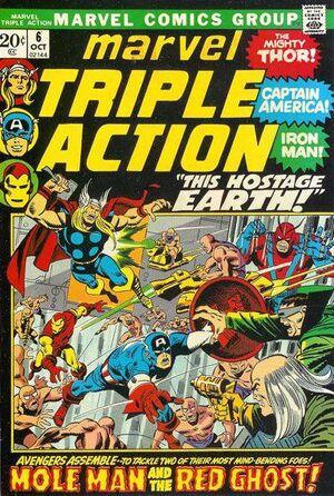 Marvel Triple Action Vol 1 6.jpg