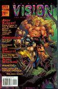 Marvel Vision Vol 1 11