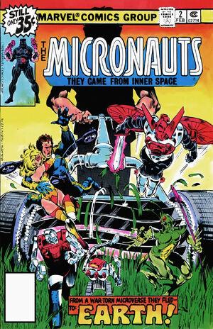 Micronauts Vol 1 2.jpg