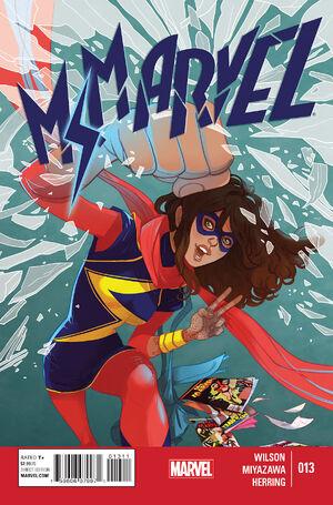 Ms. Marvel Vol 3 13.jpg