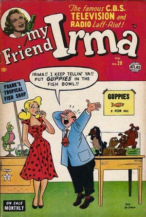 My Friend Irma Vol 1 28.jpg