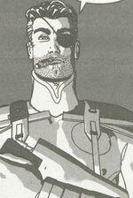 Nicholas Fury (Earth-112001)