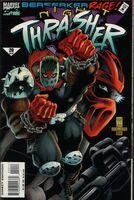 Night Thrasher Vol 1 20
