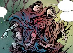 Norns (Fates) (Earth-616) from Loki Vol 2 2 001.jpg