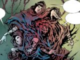 Norns (Fates) (Earth-616)
