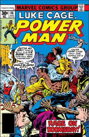 Power Man Vol 1 46.jpg