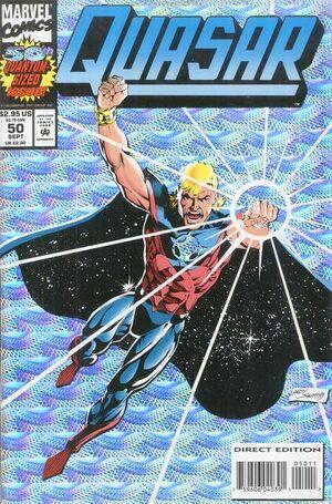 Quasar Vol 1 50.jpg