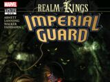 Realm of Kings: Imperial Guard Vol 1 3