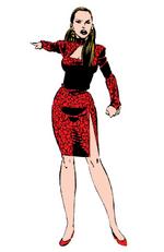 Renee Witterstaetter (Earth-616) from Sensational She-Hulk Vol 1 43 001.png