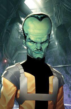 Samuel Sterns (Earth-616) from Incredible Hulk Vol 1 603.jpg