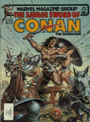 Savage Sword of Conan Vol 1 90.jpg