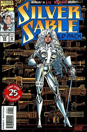 Silver Sable and the Wild Pack Vol 1 25.jpg