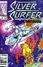 Silver Surfer Vol 3 19 newsstand