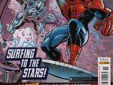 Spectacular Spider-Man (UK) Vol 1 111