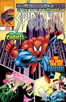 Spectacular Spider-Man Vol 1 262