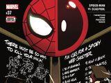 Spider-Man/Deadpool Vol 1 37