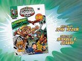 Super Hero Squad Show Season 1 17