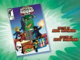 Super Hero Squad Show Season 1 7