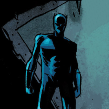 T'Challa (Earth-15121) from What If? Infinity - Thanos Vol 1 1 002.png