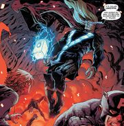 Thor Odinson (Earth-616) from King in Black Vol 1 3 001