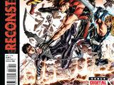 Ultimate Comics Ultimates Vol 1 24