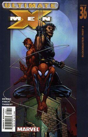 Ultimate X-Men Vol 1 36.jpg