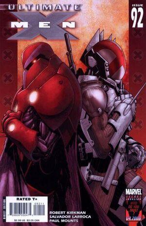 Ultimate X-Men Vol 1 92.jpg