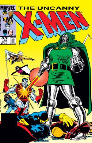 Uncanny X-Men Vol 1 197.jpg