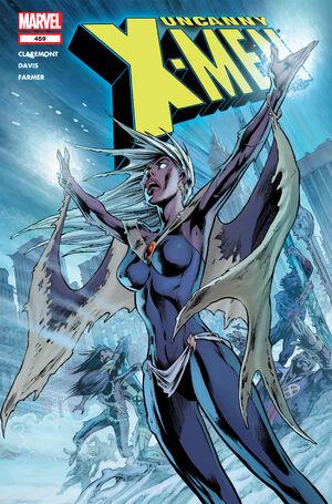Uncanny X-Men Vol 1 459.jpg