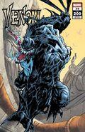 Venom Vol 4 35 Ramos Variant