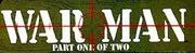 War Man Vol 1 1 Logo.png