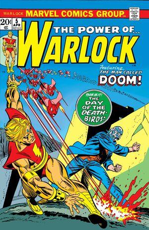 Warlock Vol 1 5.jpg