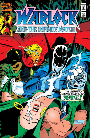 Warlock and the Infinity Watch Vol 1 36.jpg