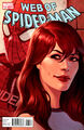 Web of Spider-Man Vol 2 11