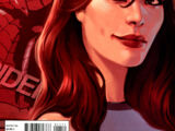 Web of Spider-Man Vol 2 11