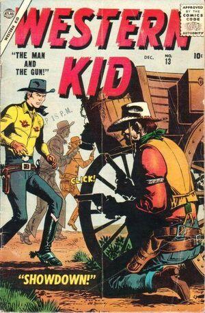 Western Kid Vol 1 13.jpg
