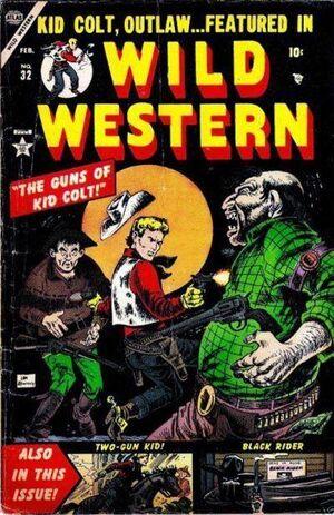 Wild Western Vol 1 32.jpg