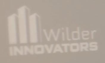 Wilder Innovators (Earth-TRN769)/Gallery