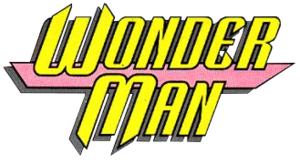 Wonder Man Logo.png