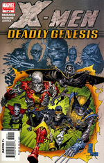 X-Men Deadly Genesis Vol 1 1.jpg