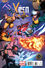 X-Men Vol 4 1 50th Anniversary Variant