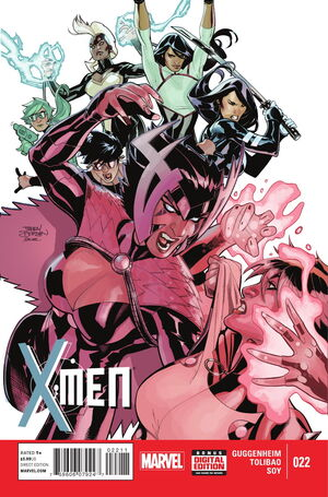 X-Men Vol 4 22.jpg