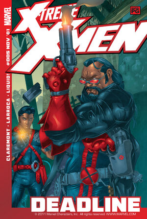 X-Treme X-Men Vol 1 5.jpg