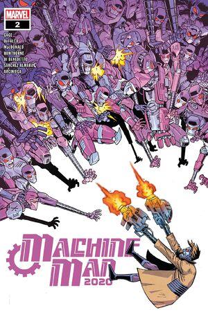 2020 Machine Man Vol 1 2.jpg